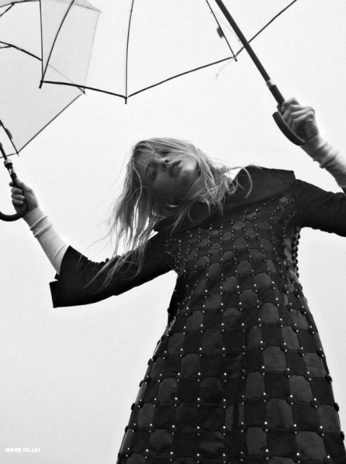 Mark-Pillai,-anotherrainyday-rain-9.png