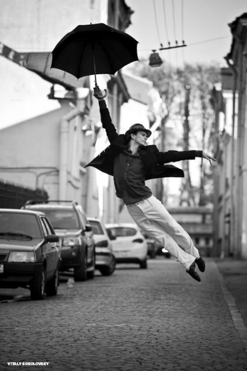 vitaly_sokolovskydance-petersburg30600_900.png