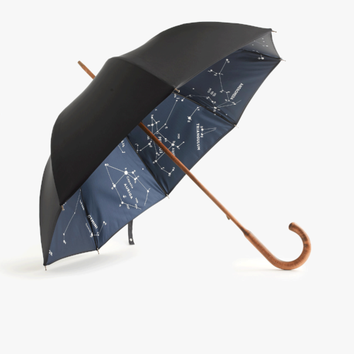 J.CREW London Undercover™ constellation