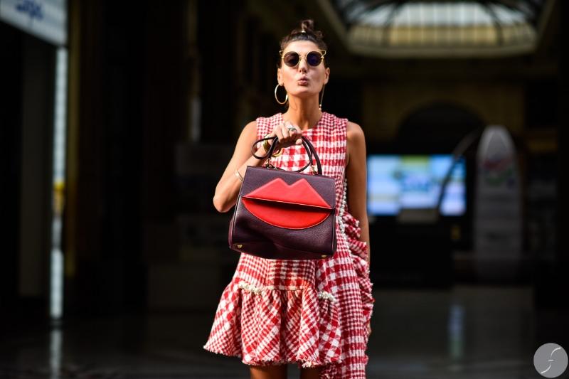 2015_09_27_STS8679_MIlan_Milan-Fashion-Week-_shooting-the-style_MIlan-Fashion-Week-SS-2016.jpg