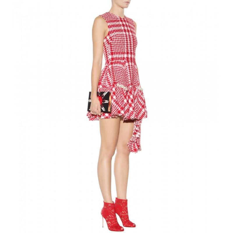 P00148801-Draped-wool-mini-dress-BUNDLE_1.jpg