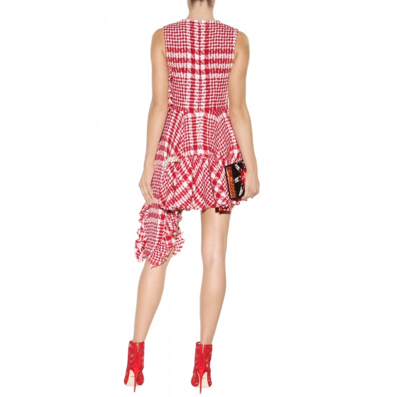 P00148801-Draped-wool-mini-dress-BUNDLE_2.jpg