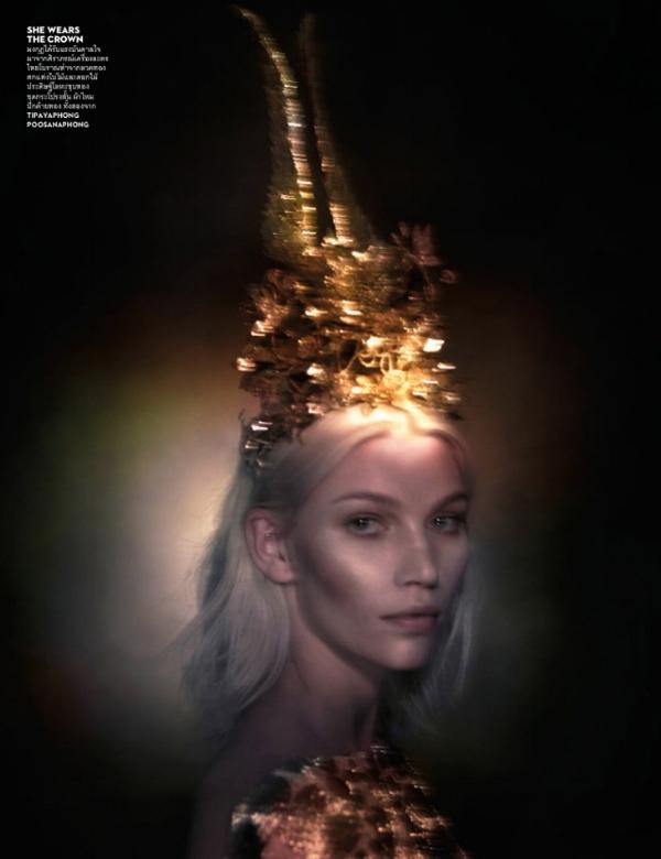 Aline-Weber-Vogue-Thailand-Nat-Prakobsantisuk-02.jpg