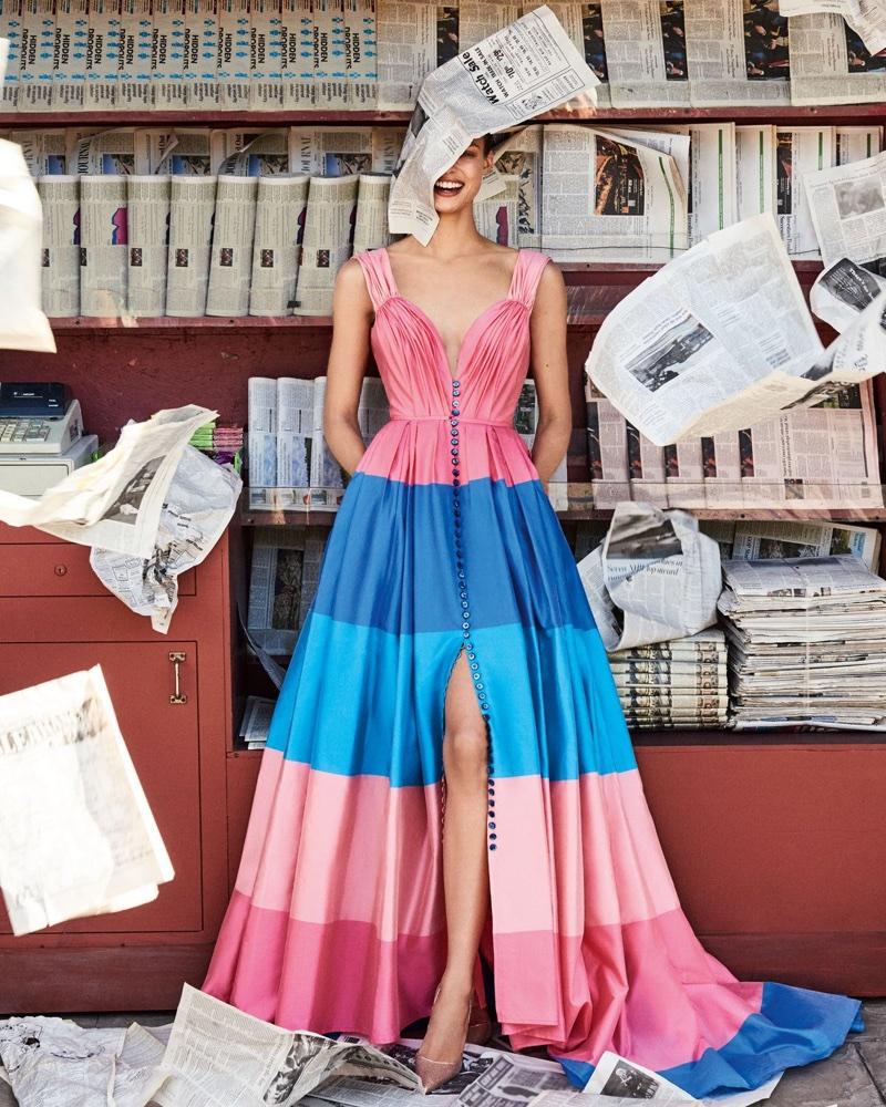 Neiman-Marcus-Art-Fashion-Spring-2018-Campaign03.jpg