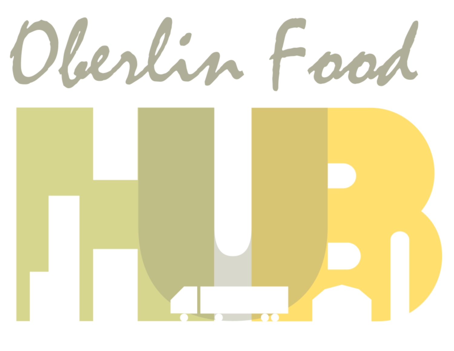 Oberlin Food Hub