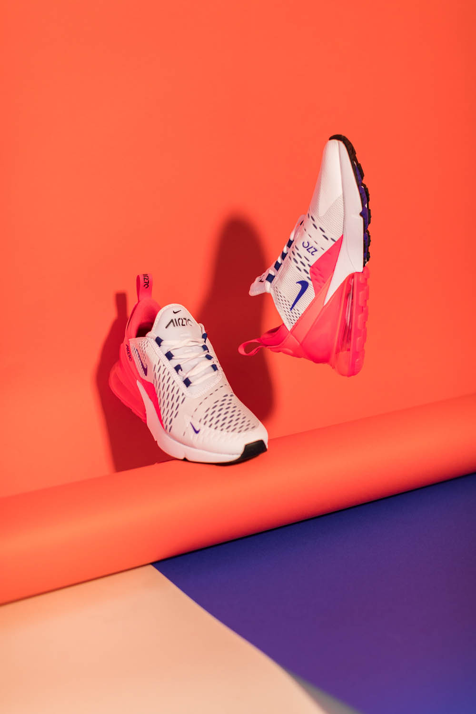 WD_Nike_HighRes_-19.jpg