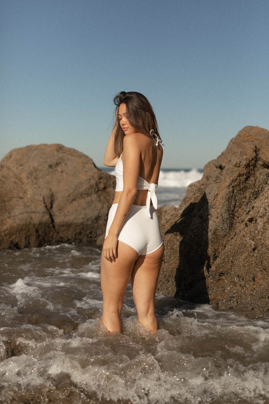 Hackwith_SS19_swim_2nd_truth_photography_-10.jpg