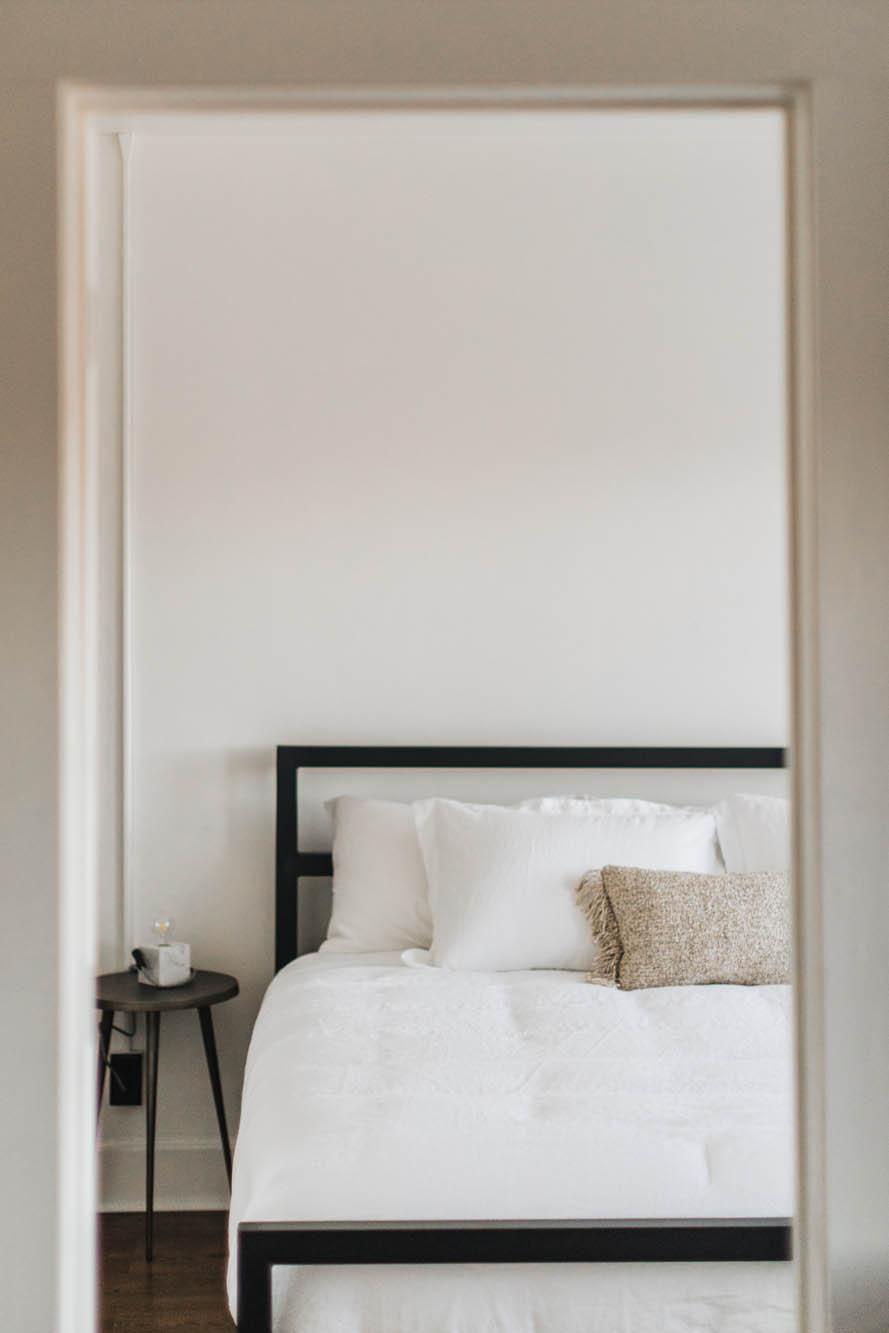 2nd_truth_photography_interiors_Hotel_Pikku_-3.jpg