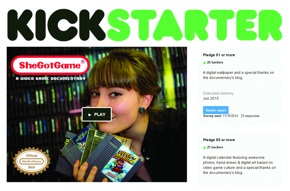 Kickstarter Page Pic.jpg