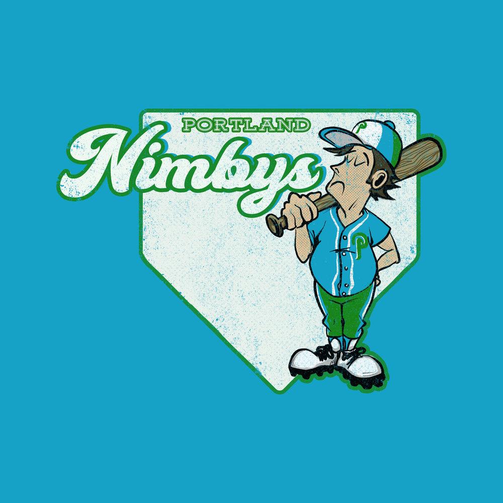 NIMBYS2.jpg