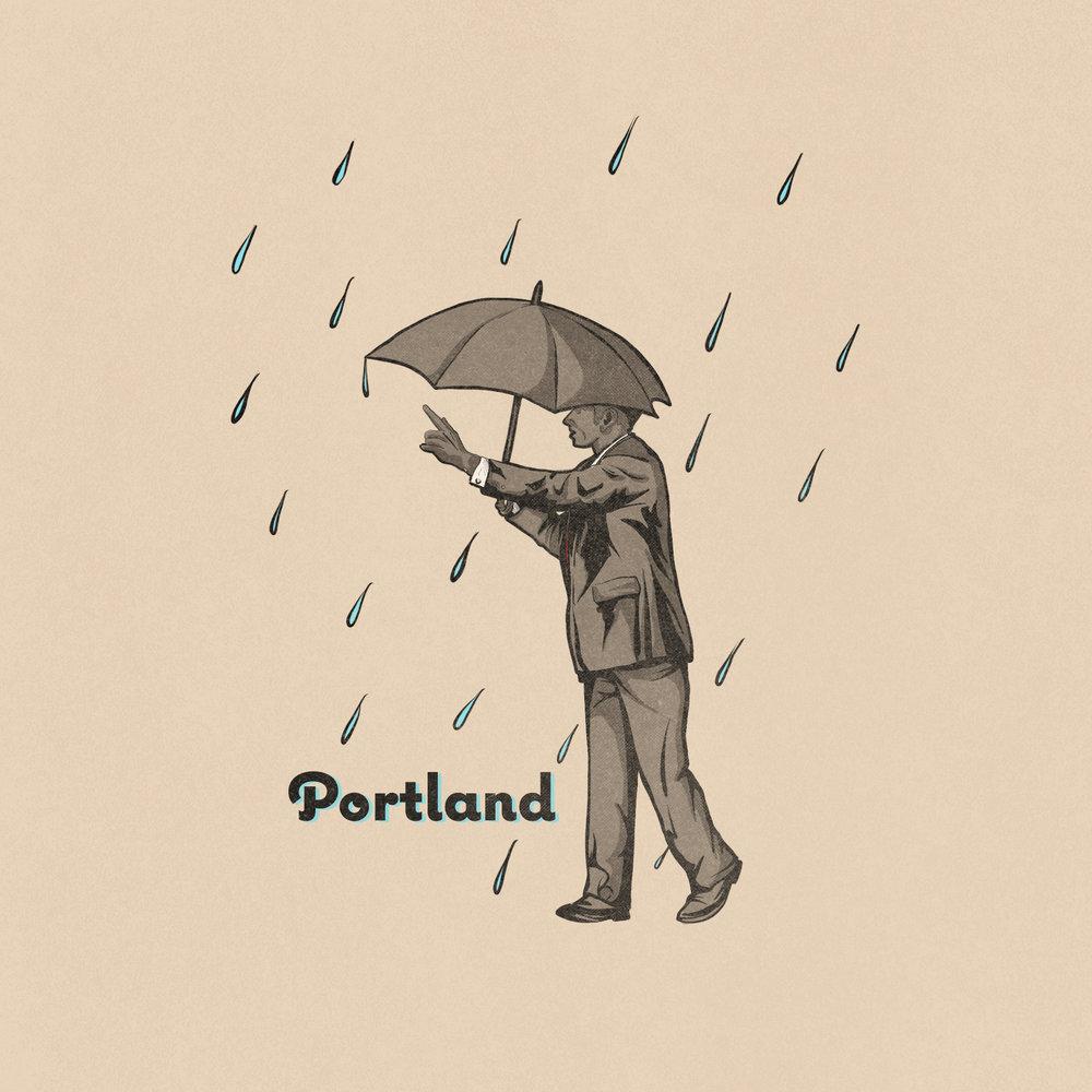 AllowMe-Portland.jpg