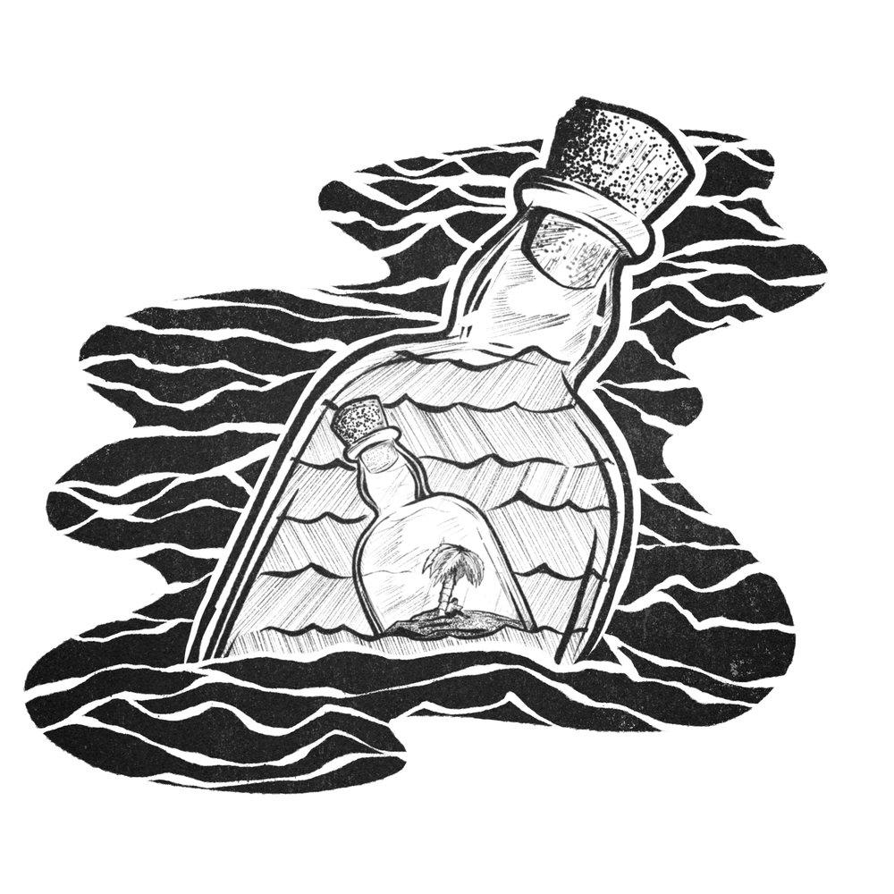 Inktober---Day-18---Bottle.jpg