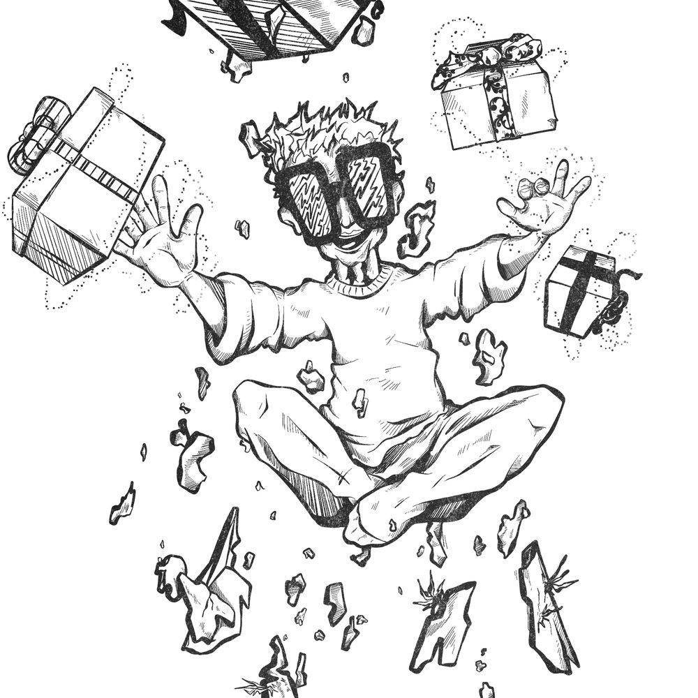 Inktober---Day-28---Gift.jpg