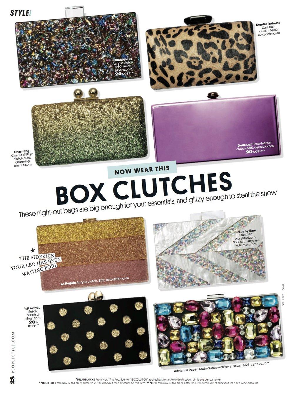 Box Clutches.jpg
