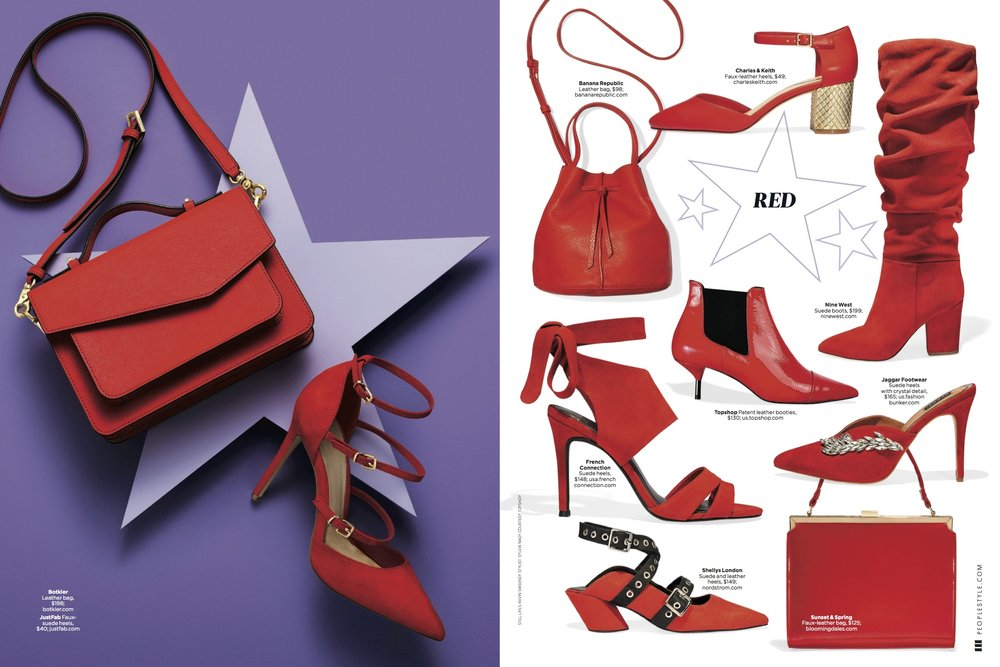 Accessories Blowout RED.jpg