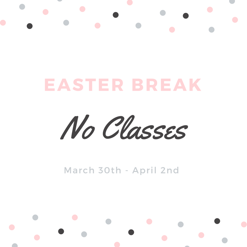 Easter BreakNo classes.png