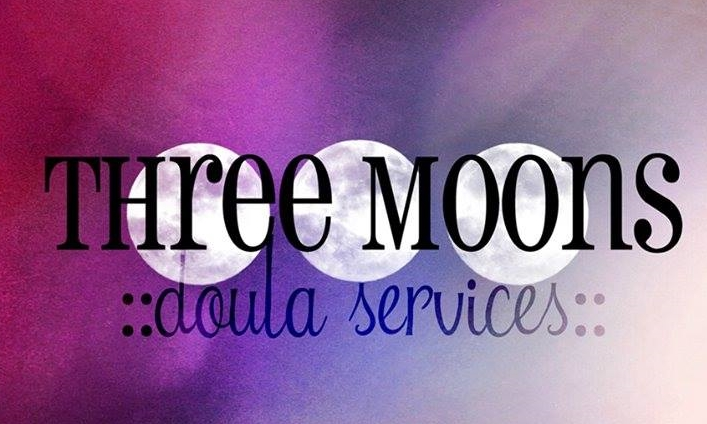 Three Moons Doula Services