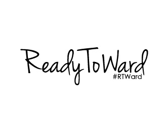 Ready to Ward
