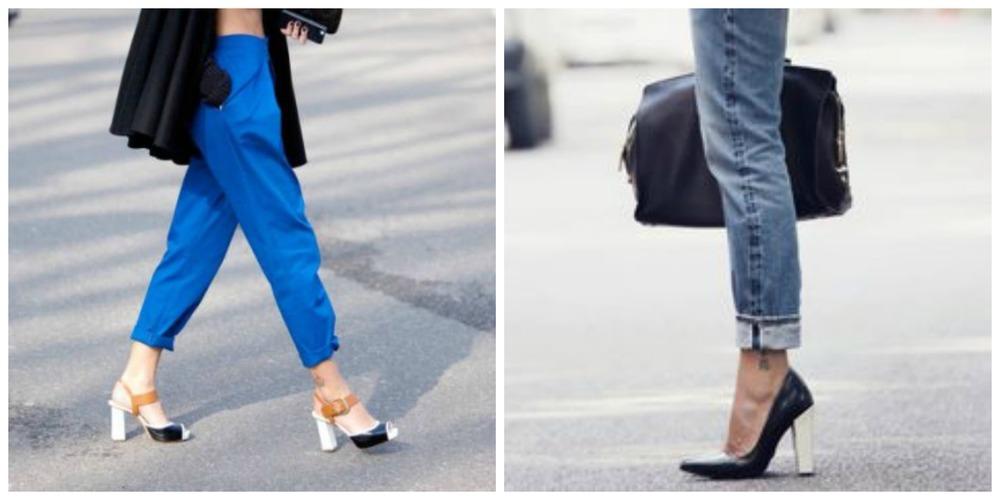 block-heel-summer-shoes.jpg