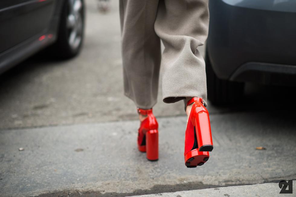 chunky-heels-street-style-2.jpg