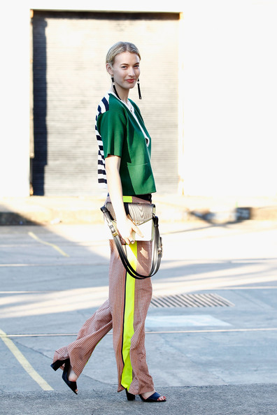 Zanita+Morgan+MBFWA+Street+Style+Day+3+xkbPqSHODVCl.jpg
