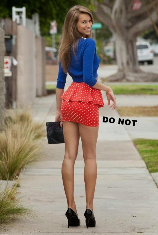 Mini-Skirts-1.jpg