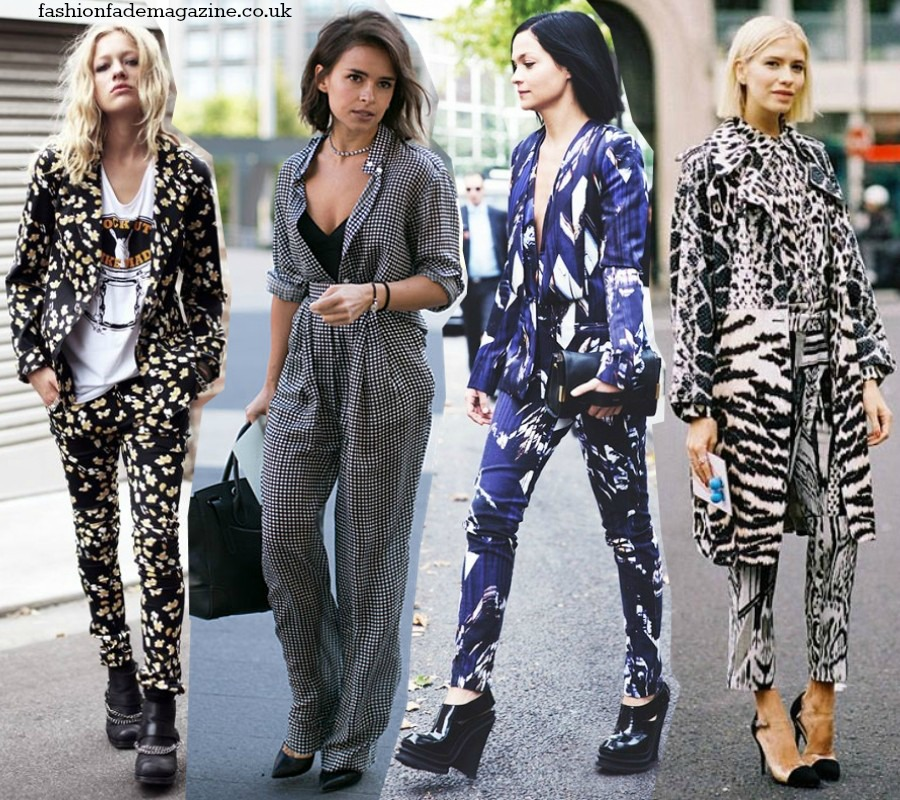 co-ord-matching-two-peice-set-suits-colour-outfit-streetstyle-trend-print-coordinates-2015.jpg