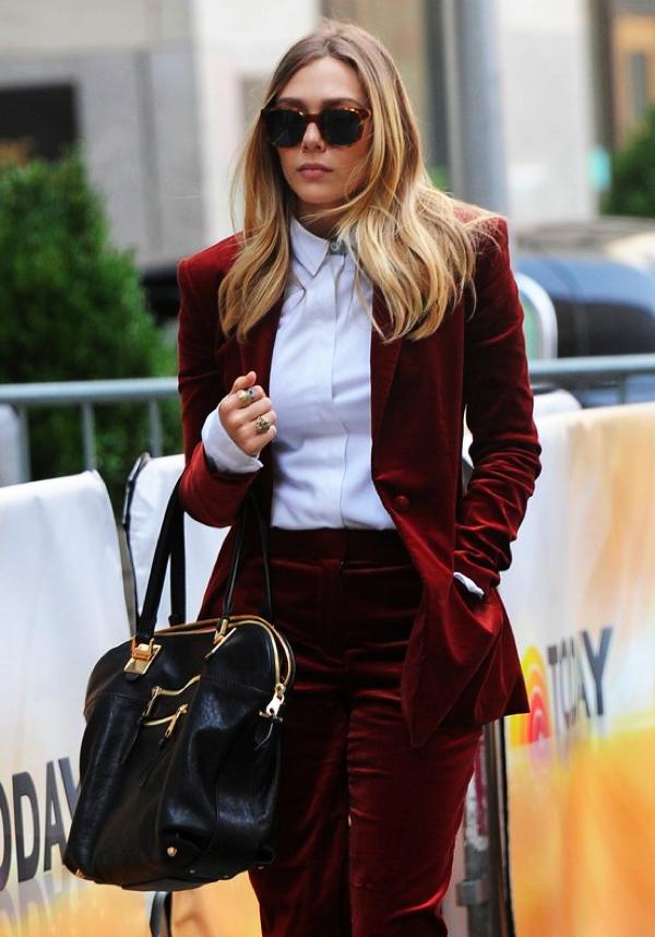 fashion-bloggers-wearing-velvet-streetstyle-nyc-nolita-la-modella-mafia-Elizabeth-Olsen-model-off-duty-street-style-2.png