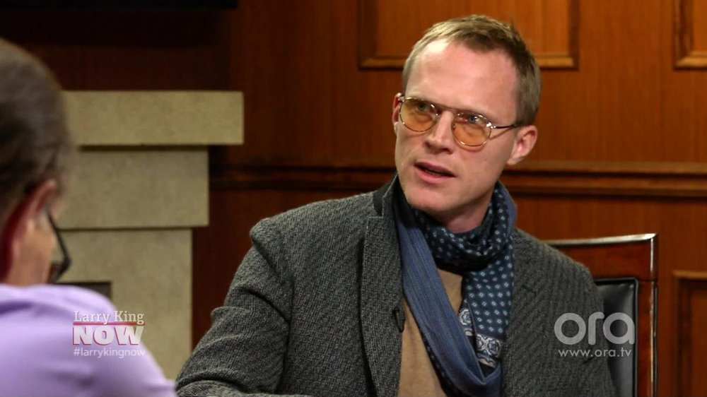 Paul Bettany.jpg