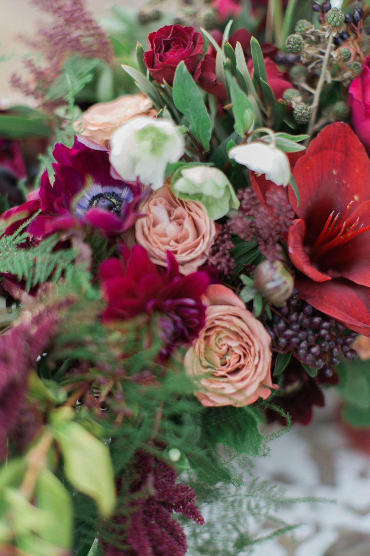 san-juan-capistrano-california-wedding-florals-bellatula.jpg