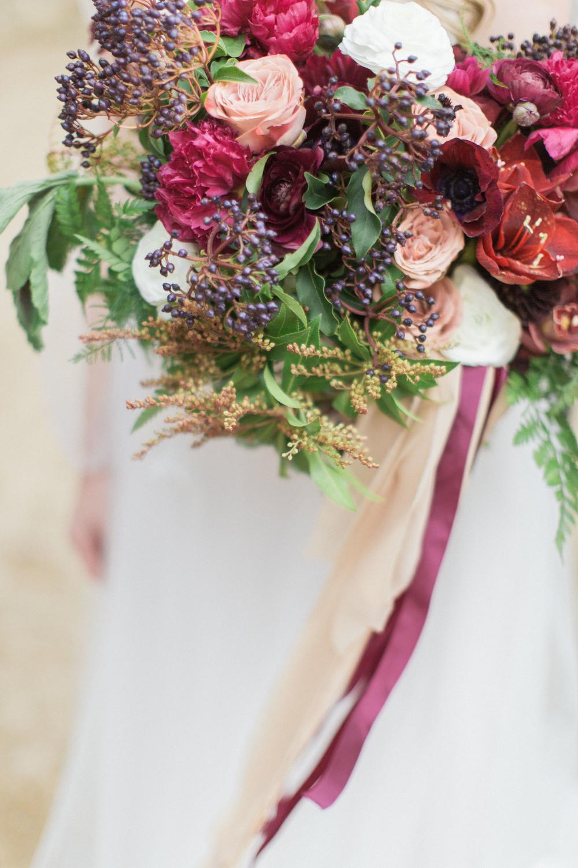 san-juan-capistrano-wedding-florals-bellatula.jpg