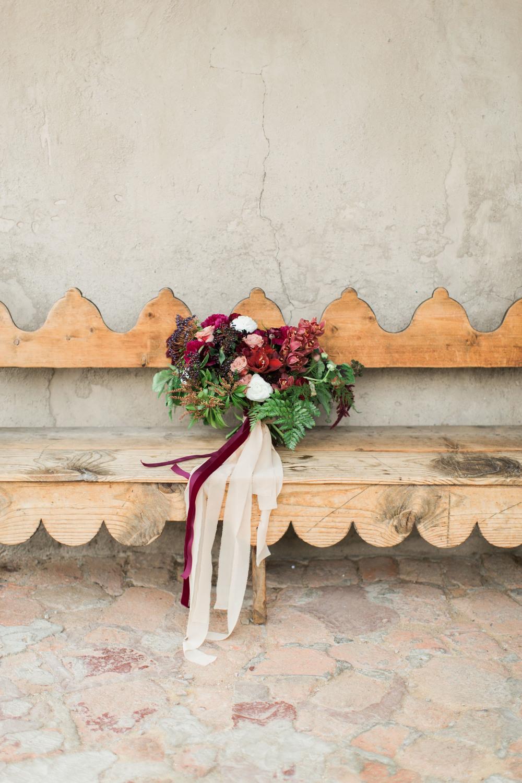 san-juan-capistrano-wedding-florals-bellatula-orange-county.jpg