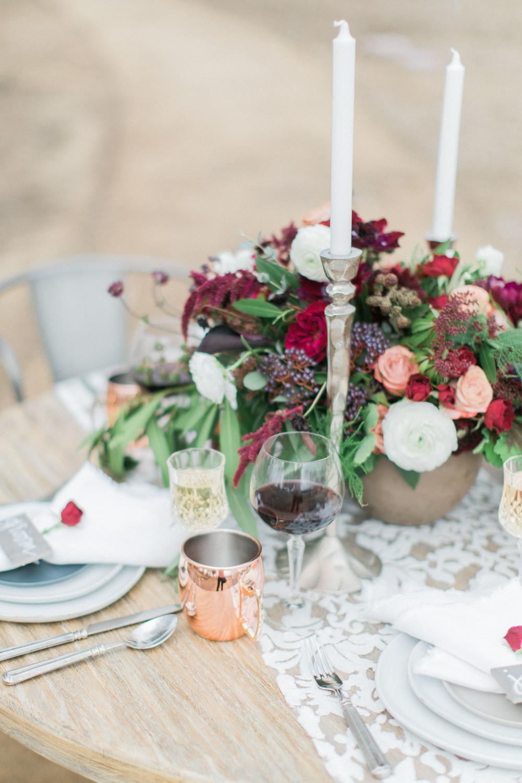 san-juan-capistrano-wedding-table.jpg
