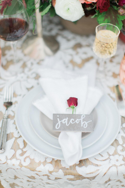 sea-calligraphy-grey-likes-weddings-san-juan-capistrano-wedding.jpg