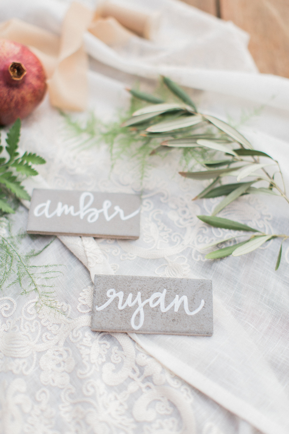 wedding-calligraphy-place-cards-sea-calligraphy.jpg