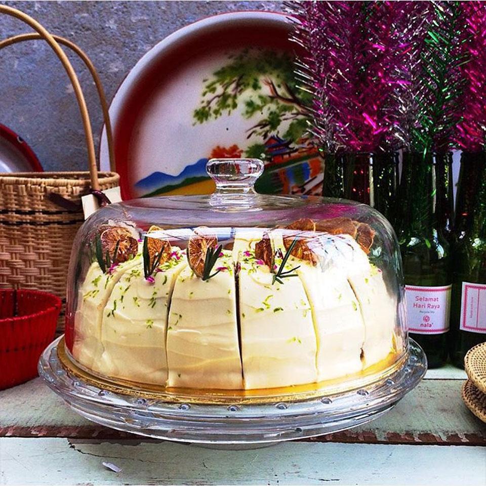 Bake_2.jpg
