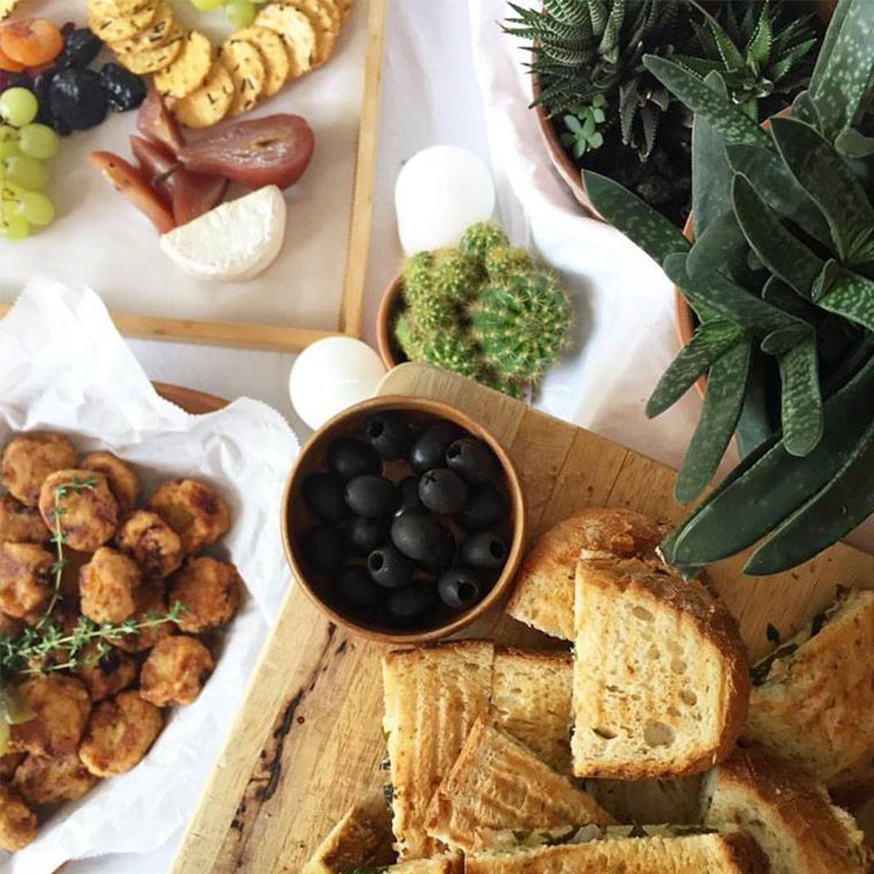 WeekendInLove_Catering2.jpg