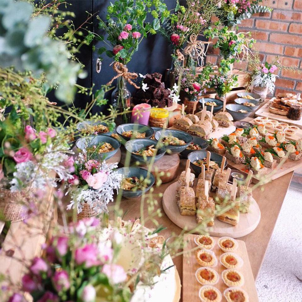 WeekendInLove_Catering4.jpg