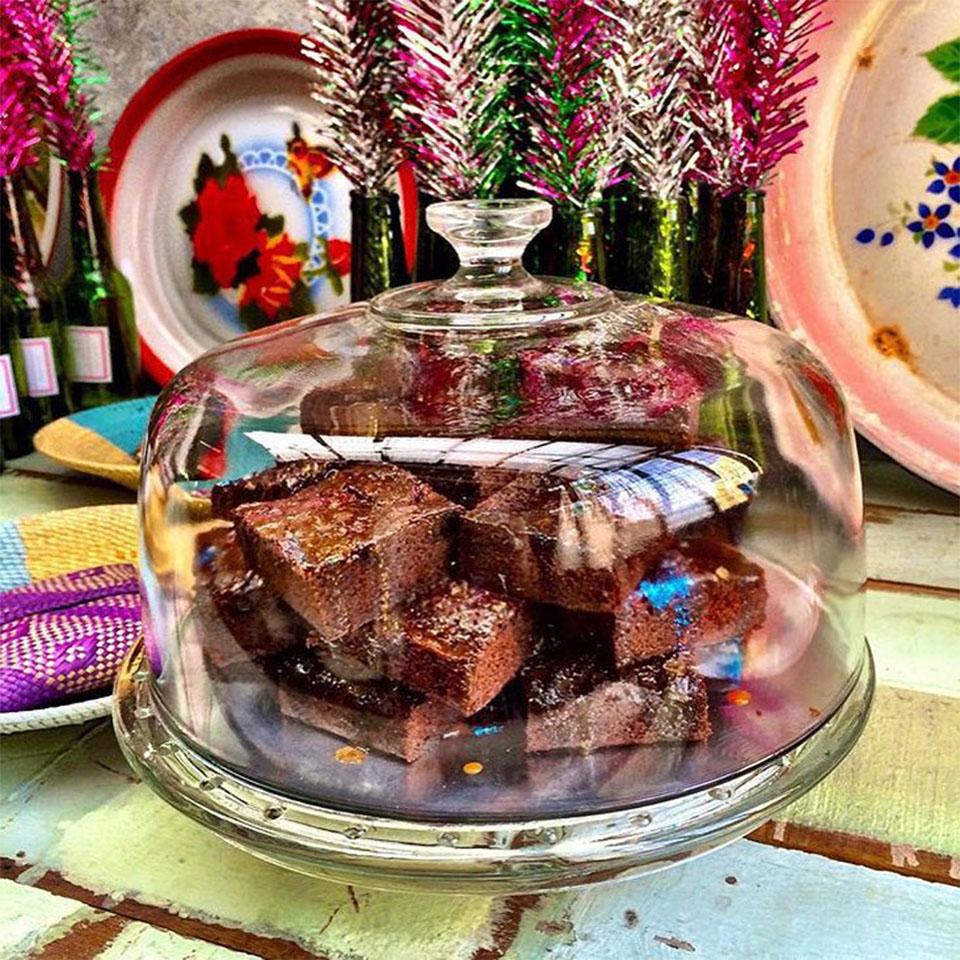 Bake_4.jpg