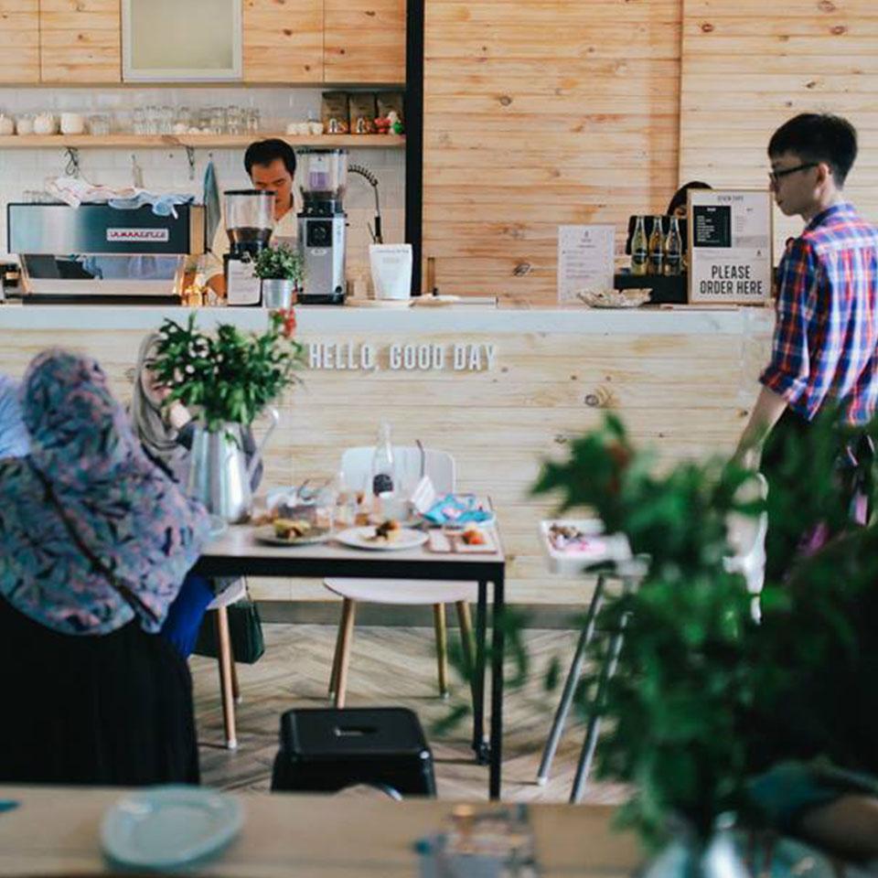 CaffeinatedBrunch_2.jpg