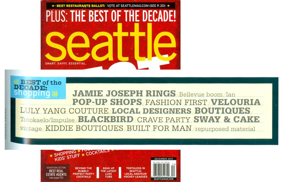 SeattleBestof2010.jpg
