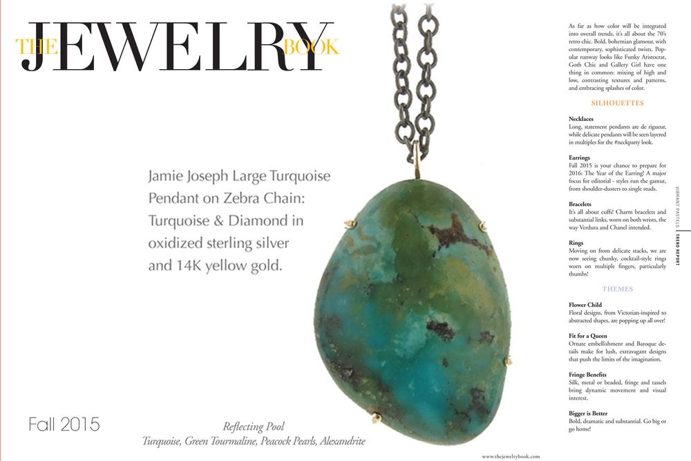 JewelryBookFall2015.jpg