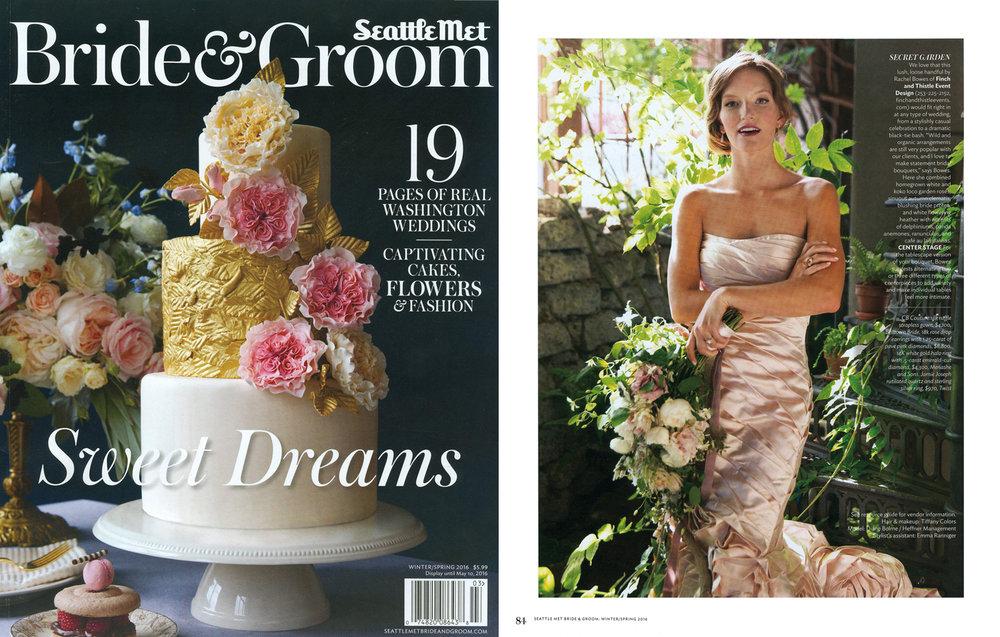 BrideGroomWS2017.jpg