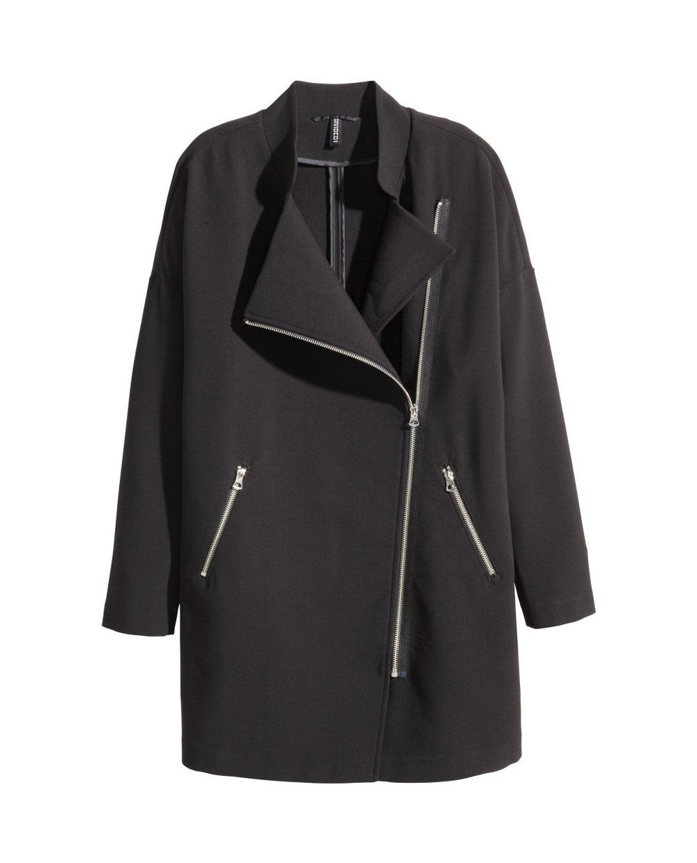 hm jacket.jpg