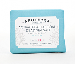 ACTIVATED-CHARCOAL-DEAD-SEA-SALT-COMPLEXION-SOAP-1-500x500.PNG