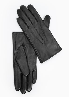 Danier Leather - Bromely Gloves