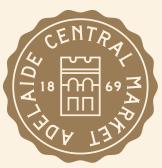 Adelaide Central Market Logo.png