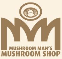 Mushroom man logo.png