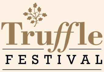 Truffle Festival.png