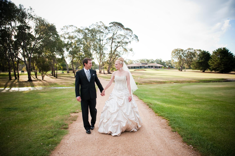 Wedding reception venues adelaide sa south australia - Weddings Adelaide Hills Fabulous Wedding Reception Venue